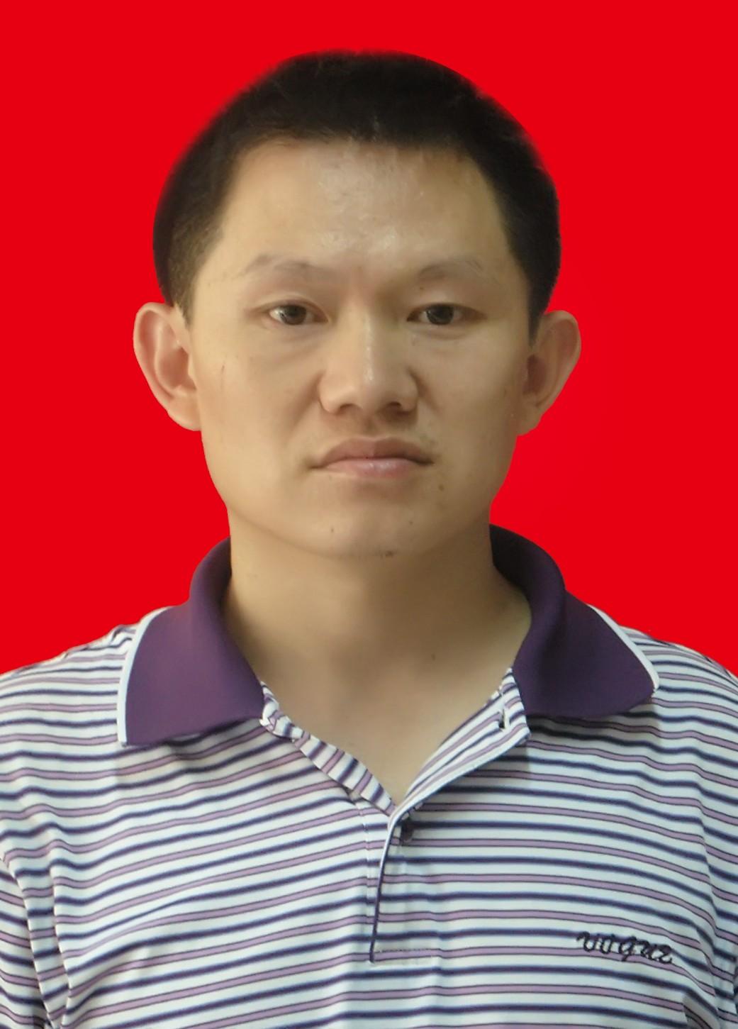 湘西州律师-于国军