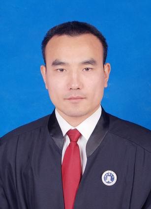 秦皇島律師-張海鷹