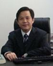 上海律师-许斌龙