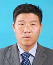 黃岡律師-yuwenjv