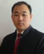 天津律師-喬傳浩律師