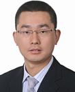 昌都律師-蘇義飛律師