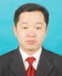 保定律師-劉同發律師