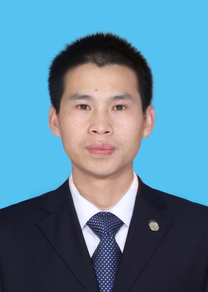 北京律师-尹利兵律师