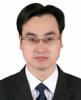 馬鞍山律師-趙世明