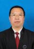 毛健民律師