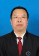 大连律师-毛健民律师