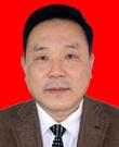 永州律師-謝國慶