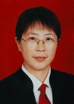 牡丹江律師-馬曌