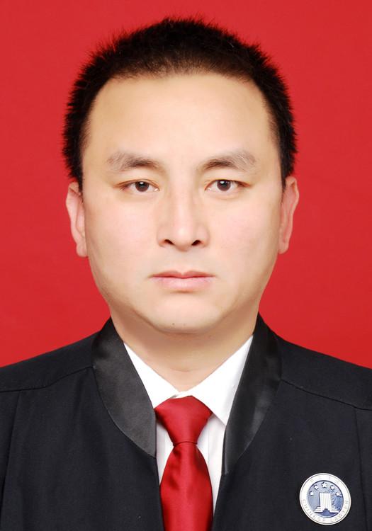 文山州律师-吴家漾
