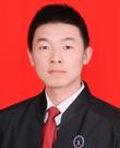 兰州律师-刘世龙