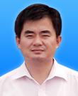 上海律師-張建生