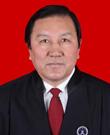 王金明律师