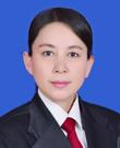 巴音郭楞州律师-孔令霞