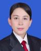 巴音郭楞州律師-孔令霞