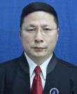 錦州律師-楊士富律師