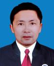 泰州律師-成啟峰