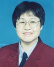 通化律师-闫桂娟