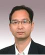 上海律師-張廣朋律師