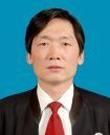 慶陽律師-王振華律師