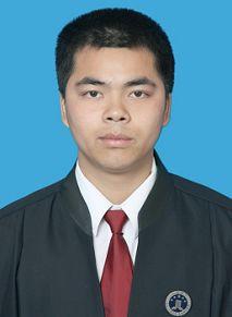 唐龙飞律师