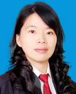 陈萍副主任律师