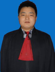 羅小平律師