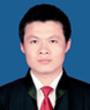 克孜勒蘇律師-明承業律師
