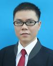 柳州律師-李家文