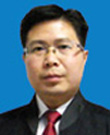 宿州律師-唐偉元