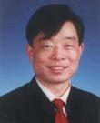渭南律師-張舉會