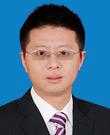 衢州律师-劳勇
