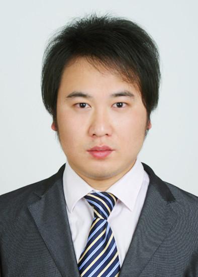 市律师培训_长春市出名律师排名_安庆市律师谁最出名