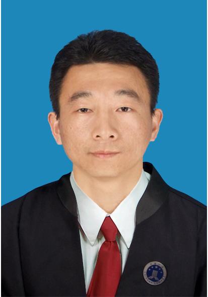 闫许辉律师