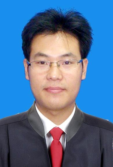 巴中律师-李毅