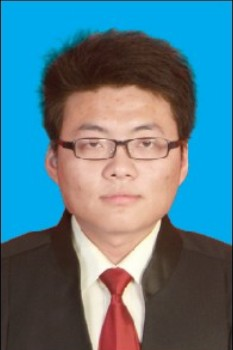 张大明律师
