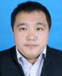 上海律師-張昌偉律師