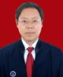 蚌埠律師-蔣克江律師
