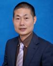 吕海瑜律师