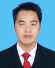 桂林律师-蒙桂方
