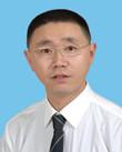 重庆律师-吴远国