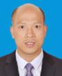 黄南州律师-庞文波律师