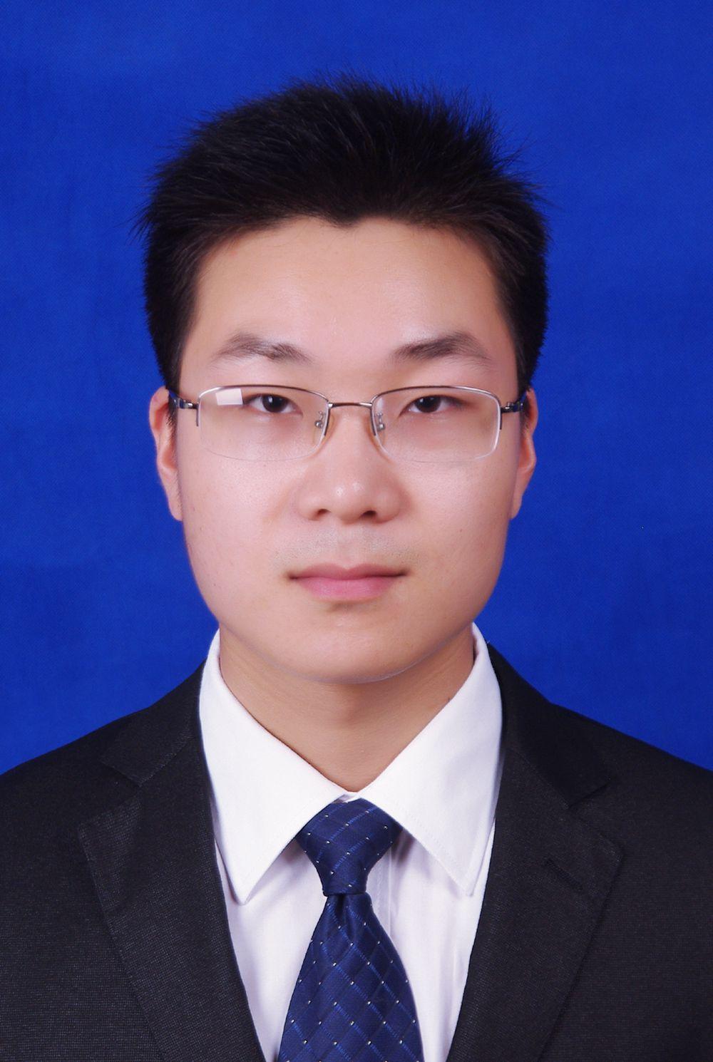 张露涛律师