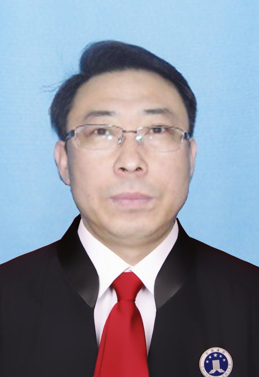 趙立民_律師照片