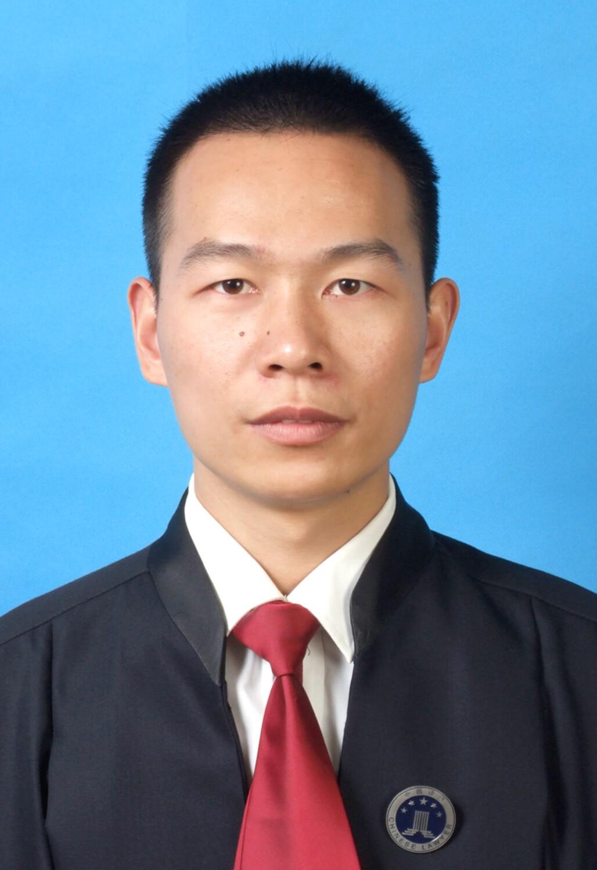 喻明辉律师