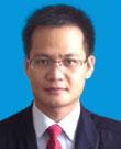 钦州律师-宁乃敏