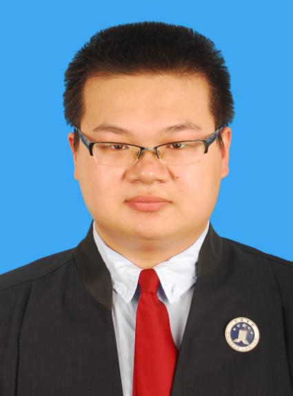 袁逸俊律师