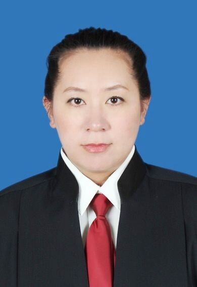 陈洪亮律师