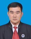 陳國綱律師