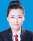 錦州律師-張玲